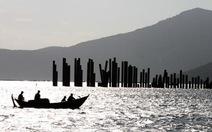 Khánh Hòa đề xuất cơ chế quản lý cảng biển ở Vân Phong