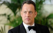 Tom Hanks đưa âm nhạc của Green Day lên phim