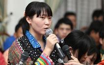 Tăng cường nhận thức về văn hóa dân tộc cho giới trẻ