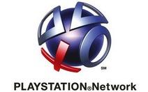 77 triệu tài khoản Sony PlayStation Network bị hack