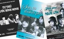 Xem lại những phim Việt Nam nổi tiếng
