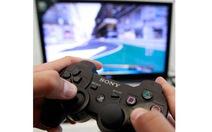 77 triệu khách hàng của Sony bị đánh cắp thông tin?