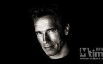 "Arnold Schwarzenegger trở lại với ""Kẻ hủy diệt 5"""