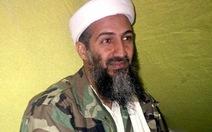 Hollywood làm phim về cái chết của Bin Laden