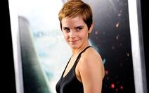 Emma Watson mặc đẹp nhất thế giới năm 2011
