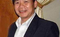 Chủ tịch tỉnh Điện Biên phản bác thông tin sai lệch
