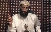 Mỹ ám sát hụt một lãnh đạo cấp cao Al Qaeda
