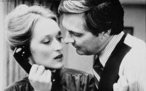 Meryl Streep hóa thân thành Marie Curie