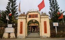 Tự thiết kế tour du lịch Hà Tiên