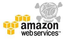 Tin tặc tấn công mạng Playstation từ máy chủ Amazon