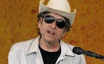 Like a rolling stone - ca khúc vĩ đại nhất của Bob Dylan