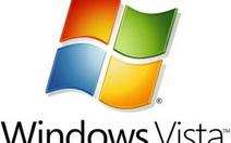 Tháng 7: Windows Vista SP1 sẽ kết thúc vòng đời