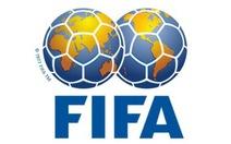 BBC công bố một vụ bê bối khác của FIFA
