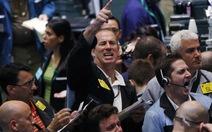 Mỹ kiện 3 công ty đầu cơ dầu thô, thao túng giá