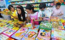 GS-BS Nguyễn Chấn Hùng: Nhẹ bước lãng du với sách