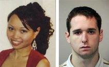 Kẻ giết Annie Le lãnh 44 năm tù