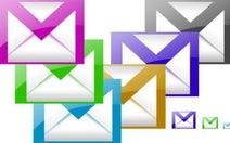 Cách đăng ký bảo mật 2 lớp cho Gmail