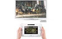 """Nintendo Wii U: """"E3 đại địa chấn"""""""