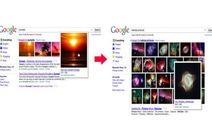 """Google Search và Google Map """"lên đời"""""""