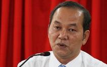Vụ hai lãnh đạo VASEP đánh nhau ở Cà Mau: Người trong cuộc nói gì?