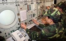 Làm chủ dàn tên lửa tối tân S-300PMU1