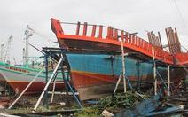 Giàu lên từ biển (Kỳ 3): Đột phá từ chính sách