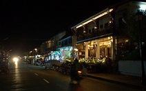 Đêm thành Luang