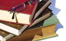 Những khóa học ngắn hạn có đủ để thay đổi công việc?