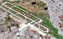 Khu sân bay Tân Sơn Nhất có sân golf 111ha