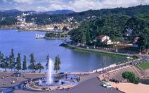 Bộ Xây dựng đồng ý tách Đà Lạt khỏi Lâm Đồng