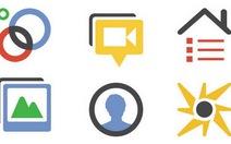 Khám phá Google+, mạng xã hội của Google