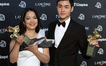 Bị mất quyền trao giải Kim Mã vì kỳ thị người đồng tính