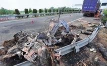 Trung Quốc: Tai nạn giao thông, 23 người chết