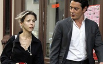 Cựu giám đốc IMF lại bị cáo buộc cưỡng hiếp