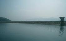Tây Yên Tử - Phần cuối: Góc lặng phía tây