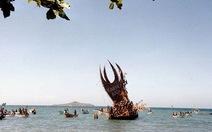 Papua, thiên đàng bị lãng quên