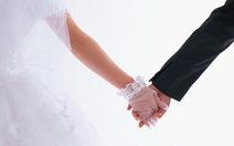 Vội cưới làm gì cho chóng chênh chao