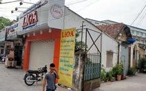 Ngưng bán 60 biệt thự nhà nước ở TP.HCM: Người dân được đền bù