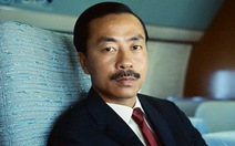 Ông Nguyễn Cao Kỳ qua đời tại Malaysia