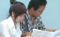 Khoa Y (ĐHQG TP.HCM): điểm chuẩn dự kiến sẽ không dưới 22,5