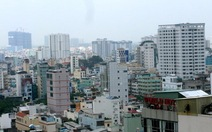 Doanh nghiệp bất động sản Việt Nam thiệt thòi trên sân nhà