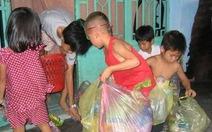 Phân loại rác từ đầu nguồn: Vừa khó vừa dễ