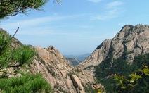 CHDCND Triều Tiên ký hợp đồng khai thác du lịch với công ty Mỹ