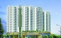 TP.HCM nêu giải pháp phát triển thị trường bất động sản