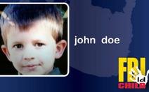FBI ra mắt ứng dụng tìm trẻ lạc