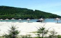Đà Nẵng: thanh tra 36 dự án bất động sản du lịch
