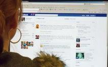 """""""Cuỗm"""" hơn 1 tỉ đồng nhờ… Facebook"""