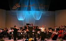Công diễn Giai điệu mùa thu 2011