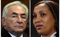 Bằng chứng mới kết tội cựu chủ tịch IMF
