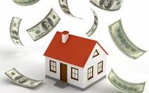 Dự thảo chống rửa tiền trong kinh doanh bất động sản